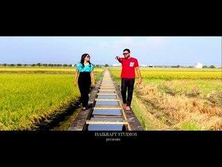 Rekkai Veesadi Teaser by Arrunaan,Music :Sundrra