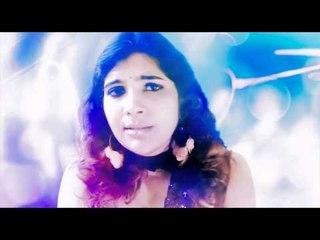 VANJIPAVANEY:Sai Sudha ft Mista Carey;Music by :Sundrra