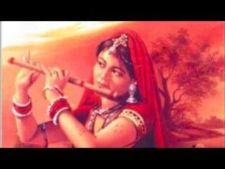 SIRIPILE- Dhevvarajen ; Music:Sundrra
