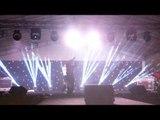 Malaysian Hiphop Makkals Concert in Singapore