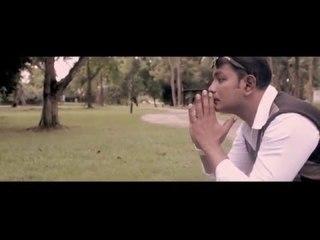 Zeefli - Kau Telah Pergi (Official Music Video)