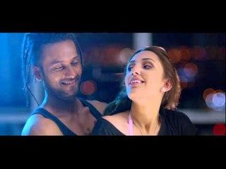 Mayangaathey Promotional Trailer - 2016 : CK, Datin Sri Shaila V, KK Khanna, Havoc Brothers - HD