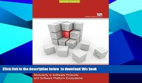 ISOMETRIC DRAWING SOFTWARE - video dailymotion