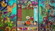 Plants vs. Zombies Heroes - PvZ Heroes - Solar Flare On Rage