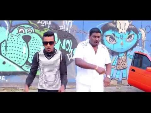 IPOH PALAIYA TOWN ;Krish K ft OG Dass   Music: Sundrra