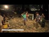 BTS Music Video: iamNEETA - Tuhan Tolong Aku