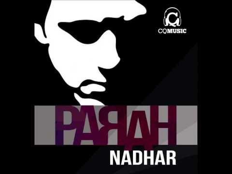 Nadhar - Parah