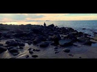 OFFICIAL MV Mal Imran - Cinta Sukar Ditafsirkan