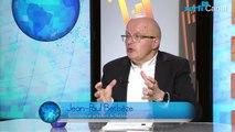 Jean-Paul Betbèze, Accord OPEP : les grands gagnants sont... les Etats-Unis !