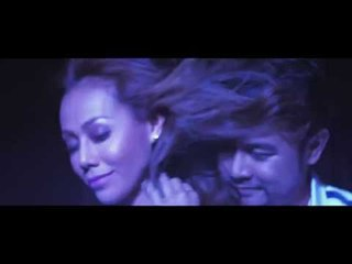 BIASAN Official Trailer | Mas Khan | Lana Nodin | Dato Jalaluddin Hassan |