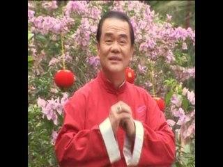 陳玉雙 - 歡歡喜喜過好年