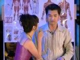 Thẩm mỹ viện - Hài kịch Quang Minh Hồng Đào |hài hải ngoại|hài việt nam|hài kịch hay nhất