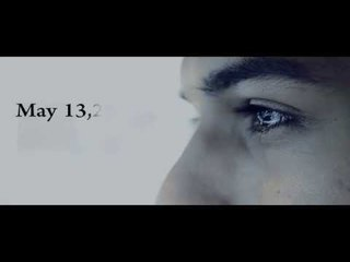 Official Kaadhaley Kannir Music Video Teaser