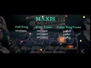 Kaadhaley Kannir Caller Ringtones Codes