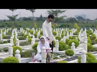 Bimasakti-Cinta Jangan Pergi Official Music Video