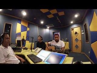 Nominos-Jalan Kau Pilih Akustik (PutraFM)