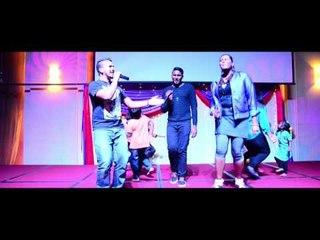 City University Deepavali Gala Night 2014 - Part 2