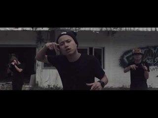 Juzzthin ft Muariffah - Day 1 (Official Music Video)