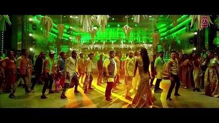 Tum Bin 2  Ki Kariye Nachna Aaonda Nahin Video Song   Mouni Roy, Hardy Sandhu, Neha Kakkar, Raftaar