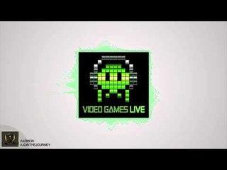 Armon VGL Remix : Video Games Life (Tetris Theme Song Remix)