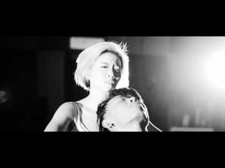 ARMON - HAMMERHEAD feat SID MURSHID (Official Music Video, Chapter 1: Conversations)
