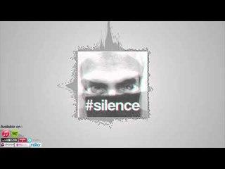 Armon & HardCandy - Silence Is A Mindset (Audio)