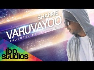 Varuvayoo -  Sharkie Official Trailer