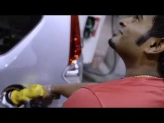 Dirty Btch - Ram Nath & Addwind Coruz Hooks