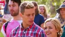Home and Away 6580 19th December 2016 Full Episode