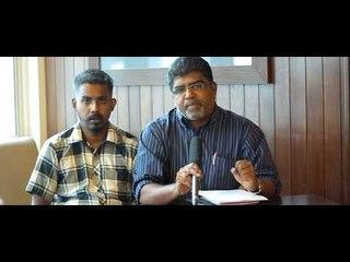 Malaysian NGO's Final Verdict on Kash Villanz Viral Video