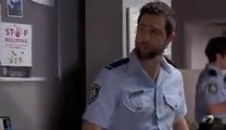 Home and Away 6580 19th December 2016 Finale