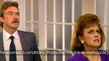 """Sosh présente la saga """"Forfait passion"""" : Épisode 4"""