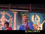 Alayare Puliyaare - Adi Adi Urumi Adi |Urumi Melam | Malaysia Urumi Song | HD