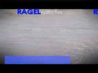 Racika - Sadiahnyo Bacinto
