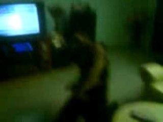 neash dance