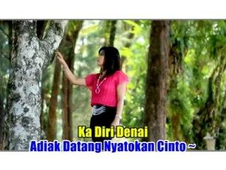 Yudika & Martha Fhira - Mati Raso (Remix)