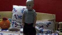 Funny Babies Dancing - A Cute Baby Dancing Videos Compilation 2015 - Funny Dancing Babies Clips  Funny And Kids Collection 17,045 views    F