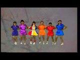王雪晶 Crystal - 七彩世界