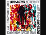 James Brown People get up and drive your funky soul