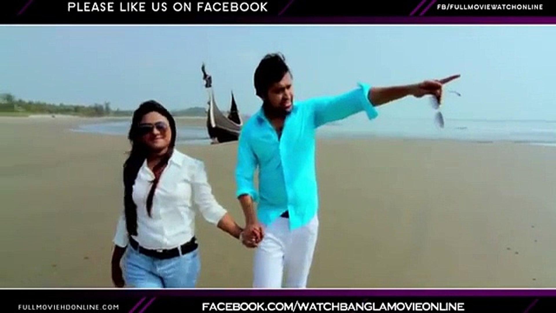 Bangla Song Gan Full HD 2014 Ridoyer Janala BD Music Video Bangla New Song ;Bangla Song Gan Full HD