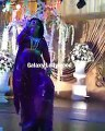 Urwa Hocane's Khala Dance @ Farhan and Urwa Wedding