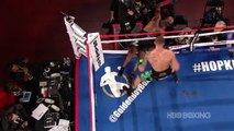 Bernard Hopkins vs. Joe Smith Jr_ WCB Highlights (HBO Boxing)