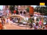 Vasool Raja MBBS - Raja Vasool Raja Video | Bharadwaj | Kamal Haasan | Saran