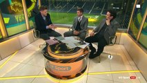 Steven Gerrard Recalls Rafael Benitez's Half Time Team Talk of 2005 Champions League final