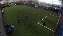 Equipe 1 Vs Equipe 2 - 19/12/16 13:42 - Loisir Créteil (LeFive) - Créteil (LeFive) Soccer Park