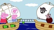 Peppa Pig en Español capitulos Completos - Varios episodios #28 - Videos de Peppa Pig la cerdita