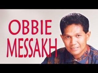 Obbie Messakh - Antara Benci Dan Rindu