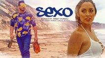 Sexo Video HD Song - Sexo La Do - Alfaaz, Preet Hundal - Latest Song 2016 - Upcoming Videos