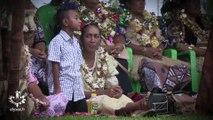 Cérémonie du kava, Wallis et Futuna