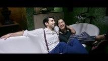 OK Jaanu Trailer | HD Video | Aditya Roy Kapur-Shraddha Kapoor-AR Rahman | Latest Bollywood Movies Trailers 2016 | MaxPluss HD Videos